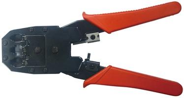 Gembird Universal Modular Crimping Tool RJ45/RJ12/RJ11