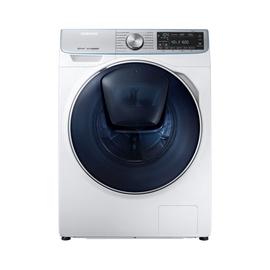Стиральная машина Samsung WW90M76NN2A/EE