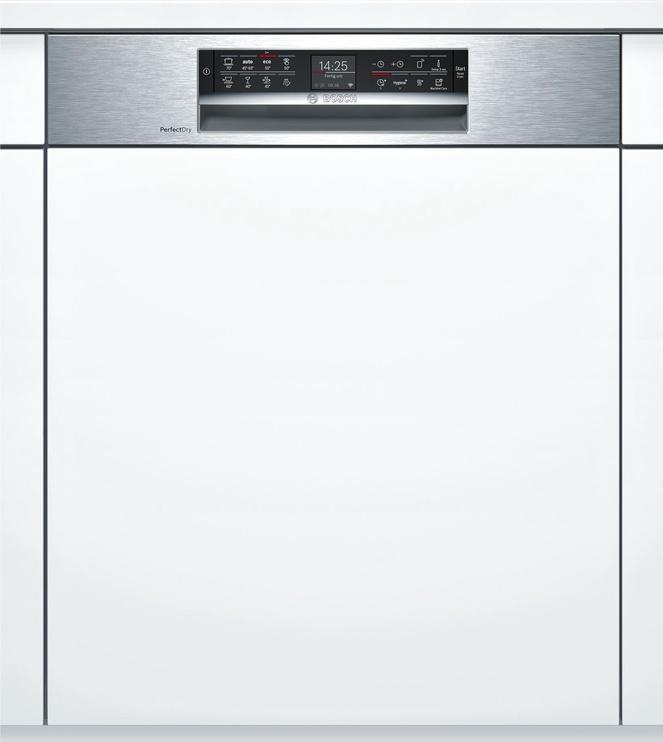 Bosch Serie 6 SMI68TS06E