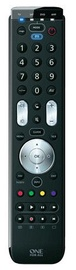 One For All 4 Universal Essence 4 Remote URC7140