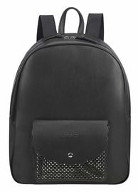 American Tourister Luna Pop 14 Backpack Black