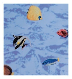 Kleepkile Fishes 10973 67,5 cm 15 m