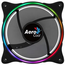 Aerocool PGS Eclipse 12 ARGB 120mm