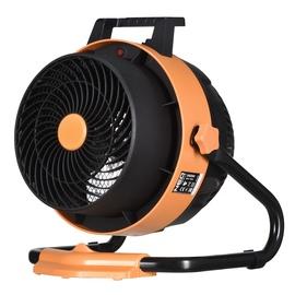 Тепловые вентиляторы NEO Tools 90-070, 2400 кВт