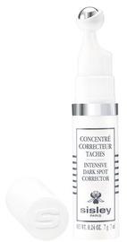 Sisley Phyto Blanc Intensive Dark Spot Corrector 7ml