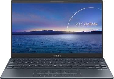 "Nešiojamas kompiuteris Asus Zenbook 13 UX325EA-KG272T Gray PL Intel® Core™ i7, 16GB, 13.3"""