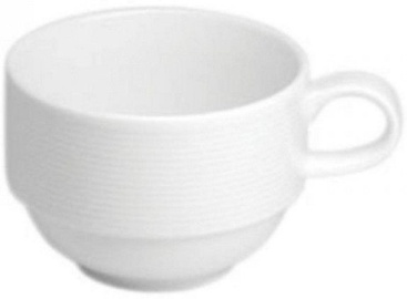 Leela Baralee Wish Cup 20cl Stackable
