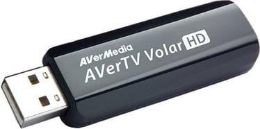 AverMedia A835 Volar HD