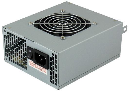 LC-Power mATX 2.2 380W LC380M