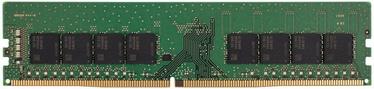 Samsung 32GB 2666MHz CL19 DDR4 BULK M378A4G43MB1-CTD