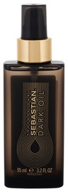Aliejus plaukams Sebastian Professional Dark Oil, 95 ml