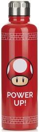 Tass Paladone Super Mario Power Up