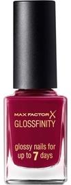 Max Factor Glossfinity 155
