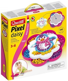 Quercetti Pixel Daisy 2102