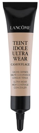 Maskuojanti priemonė Lancome Teint Idole Ultra Wear Camouflage 01, 12 ml
