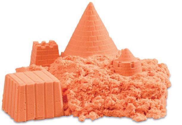 Goliath Super Sand Orange 83245