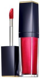 Huulepulk Estee Lauder Pure Color Envy Paint-On Liquid Lip Color 311, 7 ml