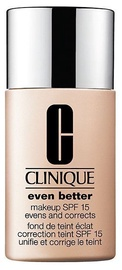 Clinique Even Better Makeup SPF15 30ml 05