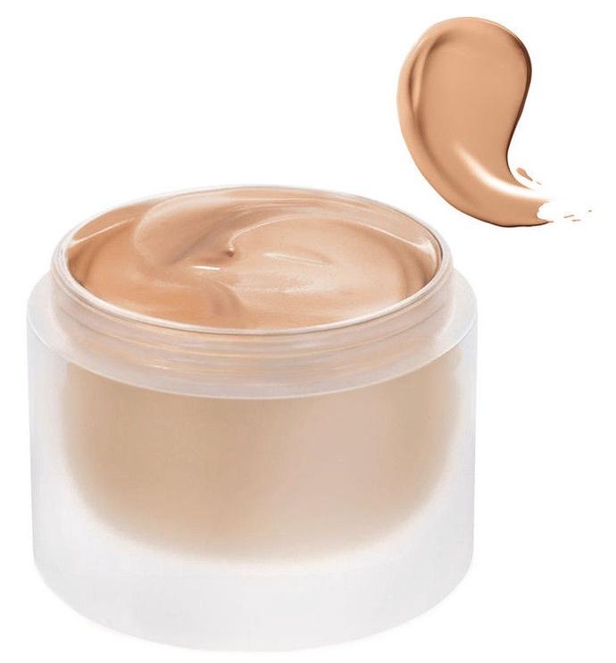 Elizabeth Arden Ceramide Lift and Firm Makeup SPF15 32g 105