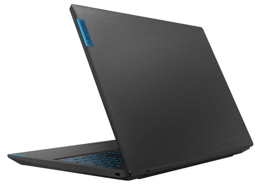 Lenovo IdeaPad L340-15IRH Gaming 81LK00UKLT