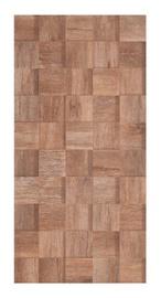 Akmens masės dekoruotos plytelės Decorwood, 59,8 x 29,7 cm