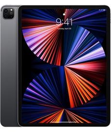 """Tahvelarvuti Apple iPad Pro 12.9 Wi-Fi (2021), hõbe, 12.9"""", 8GB/128GB, 3G, 4G"""