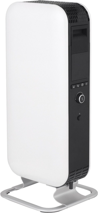 Mill AB-H1000DN