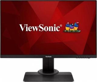 Монитор Viewsonic XG2705-2K, 27″, 1 ms