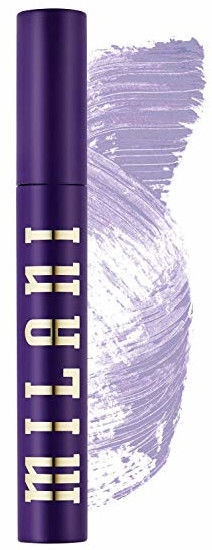 Milani The Violet One Lash Primer 10ml