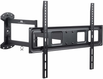 Maclean MC-798 Wall Mount