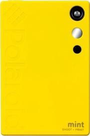 Polaroid Mint Yellow