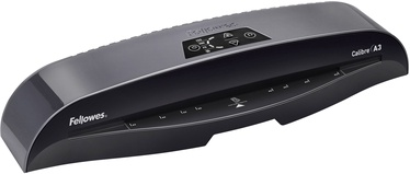 Fellowes Calibre A3 Laminator 5740101