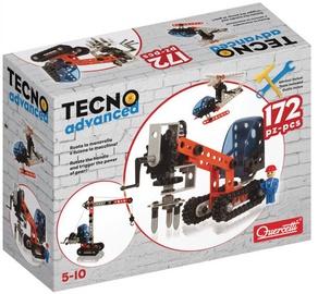 Quercetti Tecno Advanced 0566