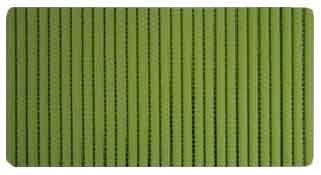 Guminė grindų danga Okko Thema Lux ST M01, 65 cm