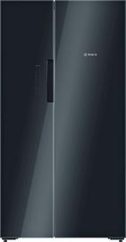 Šaldytuvas Bosch Serie 8 KAN92LB35