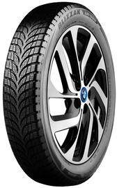 Žieminė automobilio padanga Bridgestone Blizzak LM500, 155/70 R19 84 Q C B 69