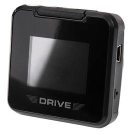 GoClever DVR FastGo Full HD Dash Camera