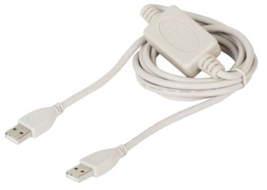 Gembird Cable USB/USB 1.8m