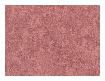 Viniliniai tapetai 5505 13