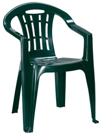 Keter Chair Mallorca Dark Green