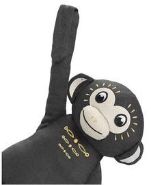 Elodie Details Cuddly Animal Pepe Monkey 12cm