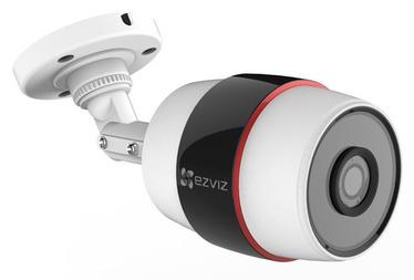 Ezviz C3S Camera