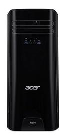 Acer Aspire TC-280 ATC-280 Repack