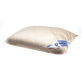 Merkys Pillow 9DPA37D 50x70