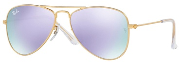 Ray-Ban Aviator Junior RJ9506S 249/4V 50-13