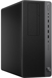 HP Z1 Entry Tower G5 6TW00EA