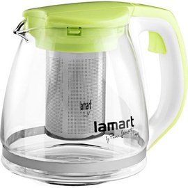 Lamart Tea Kettle 1.1l Green