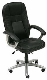 AnjiSouth Furniture Edmonton NF-3007