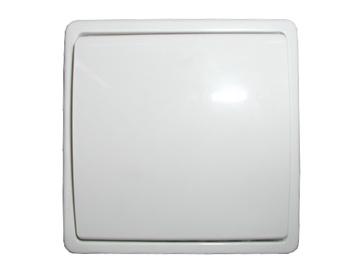 Jungiklis Vilma ST150 P110-010V, baltas