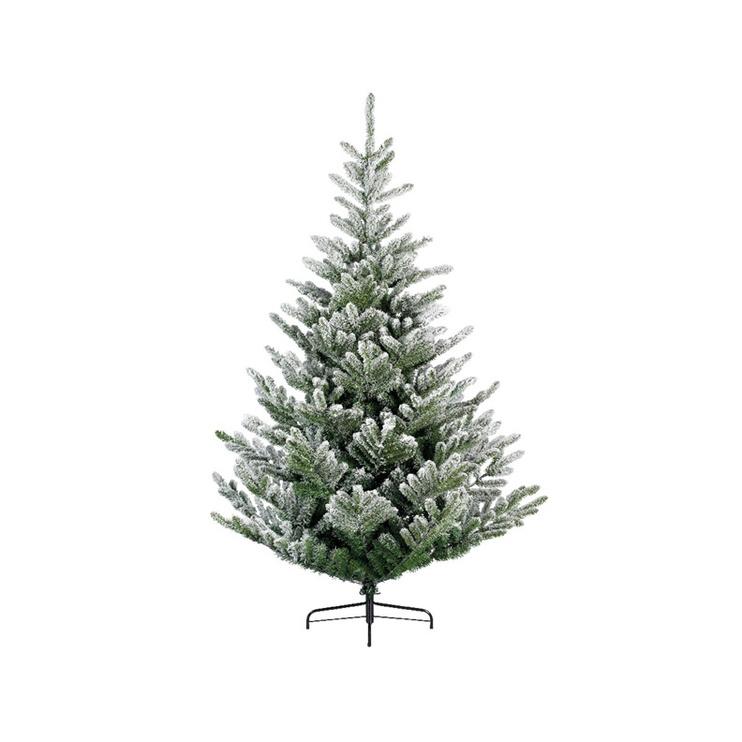 Kalėdinė eglutė 9684141, 180 cm